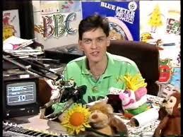 children u0027s bbc u002780s broom cupboard link hogan is missing day 4