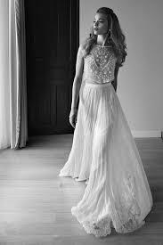 beach wedding dresses vintage beach weddings wedding dress by