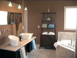 modern bathroom lighting fixtures ideas hanging lamp unique wash