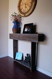 small entryway furniture ideas image of entryway wall decor