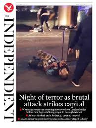 borough market stabbing london bridge terror attacks