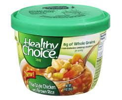 sam u0027s choice chicken u0026 wild rice soup 15 5 oz walmart com