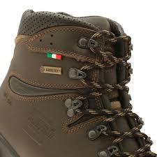 zamberlan womens boots uk zamberlan 996 vioz gtx womens walking boots aw17 10
