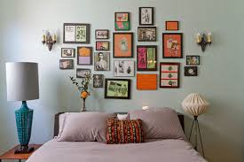Diy Ideas For Bedrooms Useful Diy Creative Design Ideas For Bedrooms