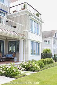 coastal living idea house tour the 2017 coastal living idea house