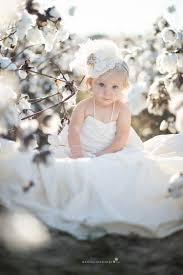 baby dresses for wedding baby wedding dresses gown and dress gallery