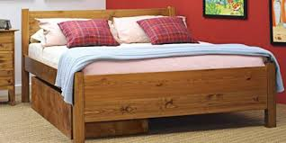 Higher Bed Frame Several Factors To Consider When Choosing The Best High Bed Frames