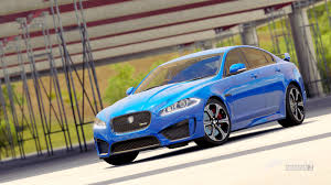 jaguar cars 1990 forza horizon 3 cars
