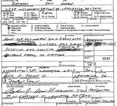 firearm registration act u201d prince law offices p c