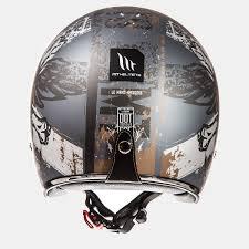100 motocross goggle racecraft lindstrom open face helmet mt helmets le mans