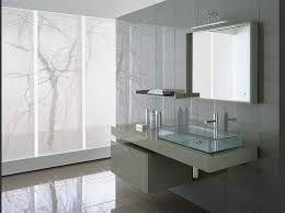 bathroom tile wall ideas bathroom overwhelming tree watermark sensation for a tiling ideas