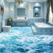 tiles design for bathroom 3d tiles for bathroom 3d designs mural inspirations 2
