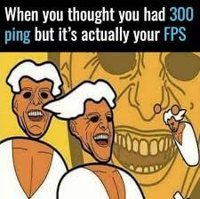 Pc Master Race Meme - best 30 console peasant fun on 9gag