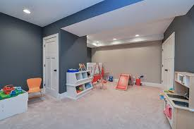 drew u0026 nicole u0027s basement remodel pictures home remodeling