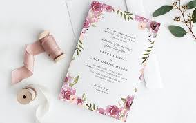 Wedding Invitations With Pictures With Love Wedding Stationery Truly Beautiful Wedding Invitations