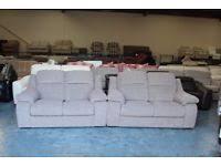 Sisi Italia Sofa Reviews Italia Sofas Armchairs Couches U0026 Suites For Sale Gumtree