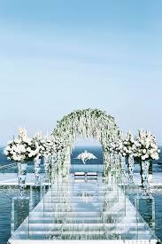 wedding locations 15 top destination wedding locations modwedding