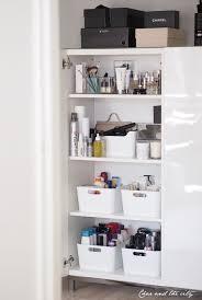 shelves in bathroom ideas best 25 toiletry storage ideas on toiletry