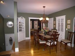 Colors For A Dining Room Beautiful Nice Living Room Colors Contemporary Rugoingmyway Us