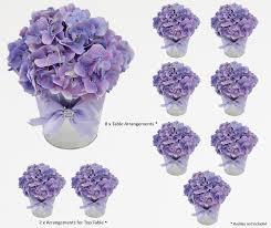 reception flower packages blue dove weddings u0026 events