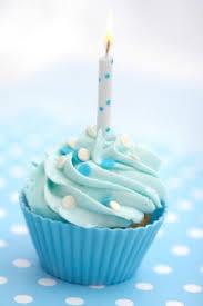 cupcake birthday cake happy birthday hitman23 archive nyyfans forum