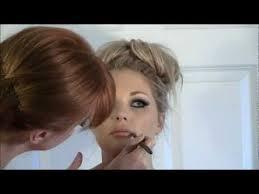 brigitte bardot inspired makeup tutorial