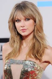 taylor swift hairstyles taylor swift u0027s curly straight short