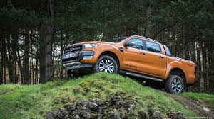 ford ranger 2015 cars desktop wallpapers ford ranger wildtrak uk spec 2015