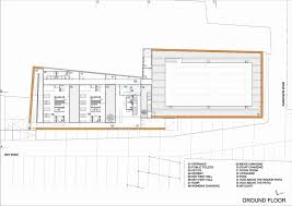 house plans with indoor pool house plans with indoor swimming pool luxury home floor