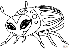 monster high azura coloring page free printable coloring pages