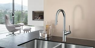 blanco faucets kitchen blanco 403826 sop1619 posh kitchen faucet with pullout spray regard