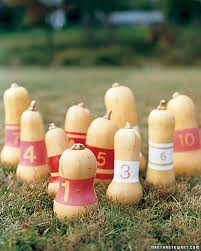 outdoor games for kids martha stewart