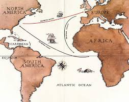 a of slavery in modern america the atlantic historycei licensed for non commercial use only 2x atlantic