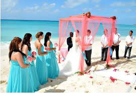 cruise wedding cruise ship weddings are catching on ottawa wedding magazine