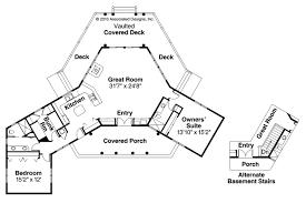 download lodge designs plans zijiapin