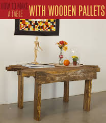 How To Make A Wood End Table by How To Make A Sawhorse Diy Projects Craft Ideas U0026 How To U0027s For