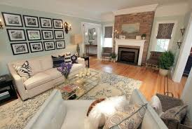 property brothers living rooms property brothers living room ideas renovation for sale ranch