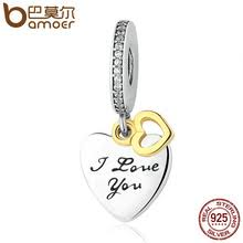 engraved charms buy engraved charms and get free shipping on aliexpress