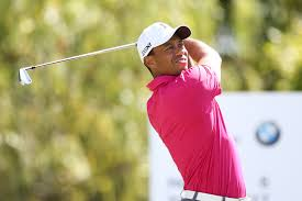 Tiger Woods U S Open Net Worths Tiger Woods Net Worth Rory Mcilroy Net