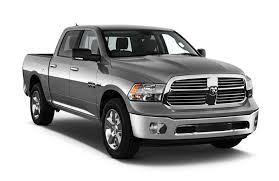 lease deals on dodge ram 1500 2017 dodge ram 1500 auto lease deals york