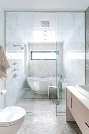 bathroom design layout outstanding marble bathroom design ideas absolutely layouts layout