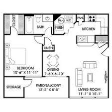 20x20 Home Plans 20x20 House 20x20h5a 706 Sq Ft Excellent Floor 20x20 Home Plans