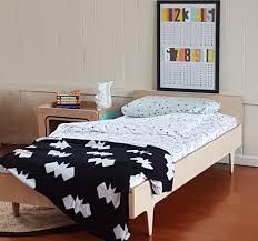 Childrens Bed Frames Quality Designer Kids Bed Made In Nz By Twigged Design