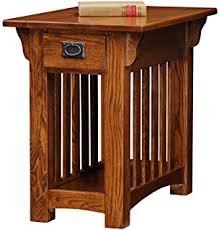 Mission Style Dining Room Furniture Coaster Home Furnishings 7 Mission Style Solid