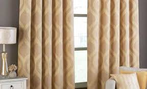 Shabby Chic Voile Curtains Shabby Chic Voile Curtains Oropendolaperu Org
