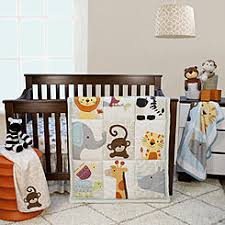 crib bedding sets sears