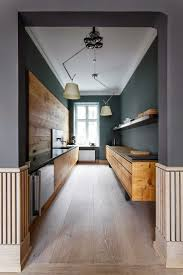 Alternatives To Kitchen Cabinets by 251 Best Diy Wainscoting Board And Batten Ship Lap Images On