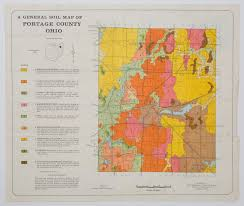 Map Of Wooster Ohio by Ksu Collections U2014map Library Kent State University
