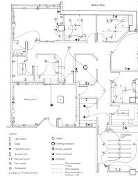 restaurant floor plans software design your and cafe elements of