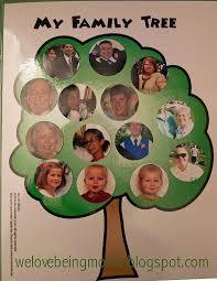 19 best family theme images on family theme preschool